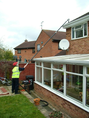 Gutter cleaning services in redditch solutioingenieria Choice Image